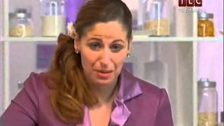 Школа макияжа  Клио 2012 серия 35