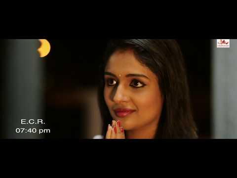malayalam-movie-online-new-release-|-malayalam-full-movie-|-hd
