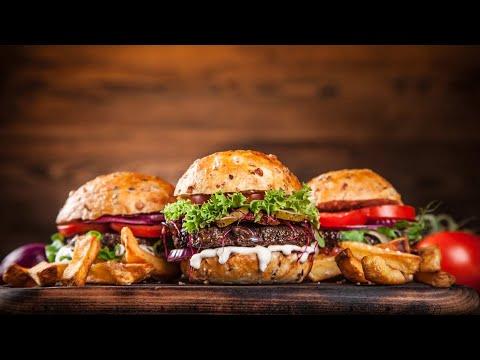 Vegetarische Beyond Meat