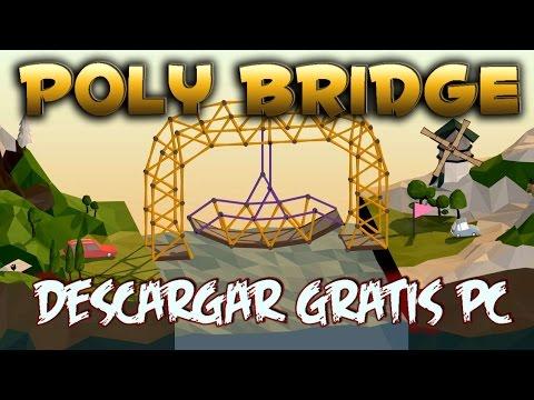 Poly Bridge - Descargar