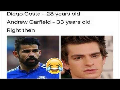 Memes & Trolls Only True Football Fans Will Understand #1