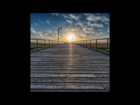 Philipp Poisel - Eiserner Steg (Jona Davis Remix)