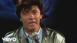 Rex Gildo - Wenn du nicht mehr da bist (ZDF Disco 22.11.1982)