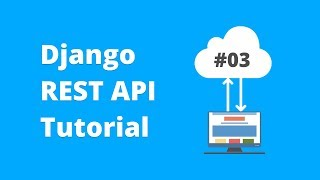 django-rest-api-tutorial---token-authentication-and-session-authentication-2018