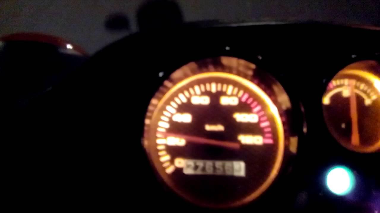 piaggio nrg mc2 top speed - youtube