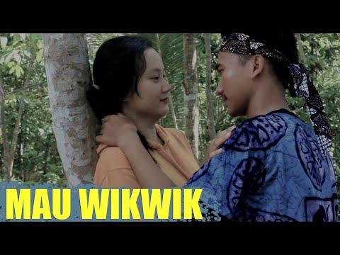 ENAK2 SAAT KEMPING - FILM PENDEK (2020)