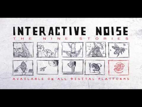 Official - Interactive Noise - Voodoo