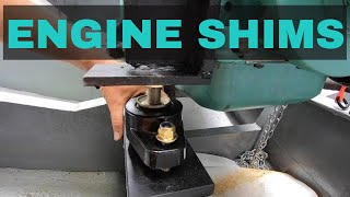 making-and-installing-new-engine-shims