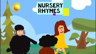 Children's Songs | Nursery Rhymes | Kids Songs | Compilation by Giant KidsTV