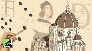 Florenza the Dice Game Gameplay Runthrough