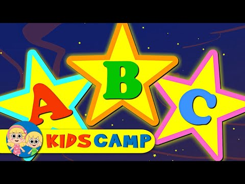 ABC Song | Twinkle Twinkle Little Star | And 75 Nursery Rhymes | 2 HOURS Nursery Rhymes Compilation