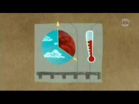 Climate Change Denial w Bill McKibben