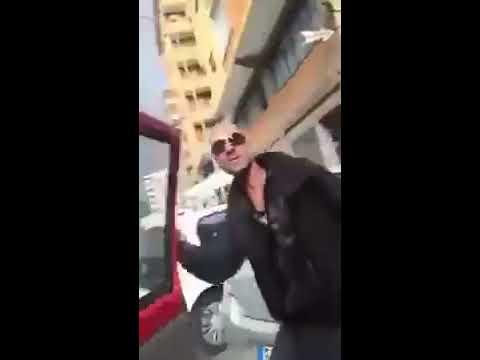 AMMERDE - Er Veleno. La Calabria Comanda Il Mondo COMPLETO