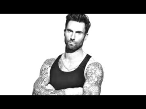 R. City (ft.Adam Levine) Locked Away (with download)