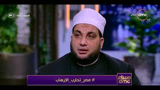بالفيديو| وكيل وزارة الأوقاف: التاريخ الإسلامى لم يشهد التطرف إلا بعد الإخوان