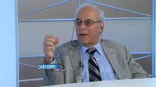 29/01/2016 - Diálogo Con...