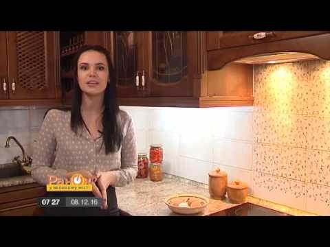 Настолько ли вреден холестерин яиц? : Медицинский блог