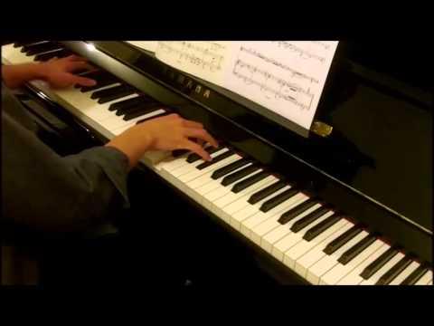 ABRSM Violin 2012-2015 Grade 5 C:1 C1 Chapple For Latin Lovers Piano Accompaniment