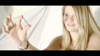 Repeat youtube video GEFALLEN - Kurzfilm