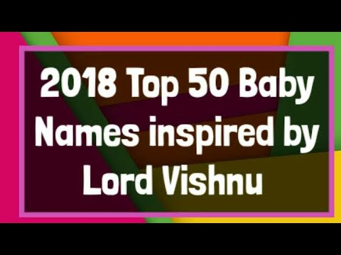 Unique Hindu Baby Boy Names 2018 Starting With N Www Jobpedia Co