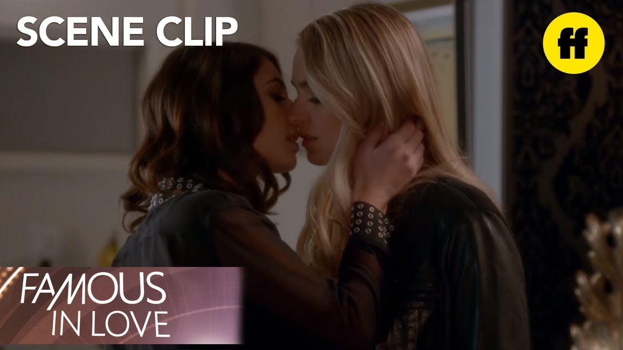 famous in love season 2 episode 7 watch online free