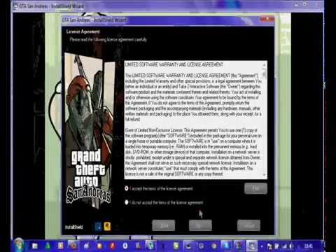 Games: gta san andreas pc game free download ~ newsinitiative.