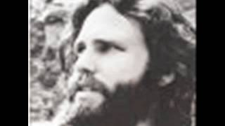 Jim Morrison's   You're All A Bunch Of Fucking Idiots  RANT ONLY