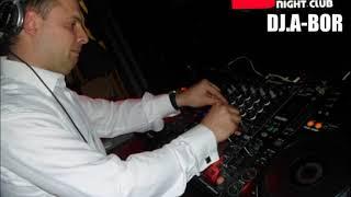 DJ.A-BOR - VEGAS b69 Chervonograd 23.09.2017. [РЦ Вегас б69 Червоноград]