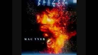 Mac Tyer D