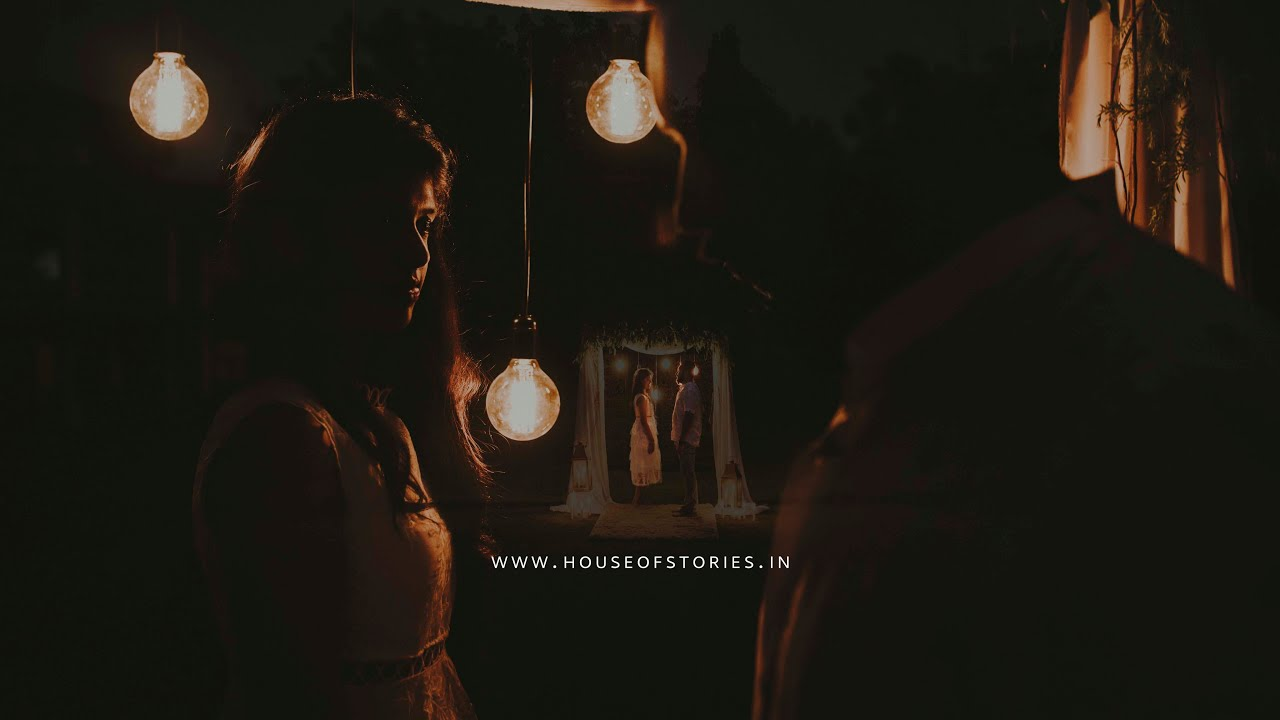 authentic love   Rushabh & Astha   Couple Session 2020