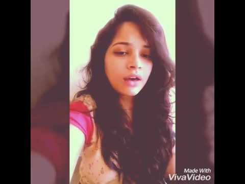 Phir Bhi Tumko Chaahunga | Half Girlfriend | Arjun k,Shraddha k | Arijit Singh,Shashaa T | Mithoon