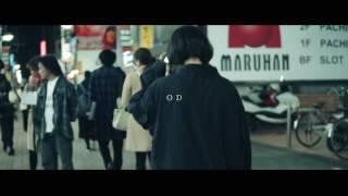 """katagiri 1st mini album """"よるのはじまり""""全曲トレーラー"""