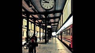 Deprem Gürdal - Uzun ince bir yoldayım