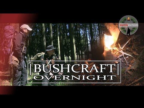 bushcraft-overnight-|-2-tages-trekking-tour