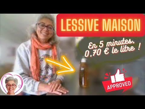 recette-lessive-maison-efficace-prête-en-5-minutes-à-0,70-€-le-litre-!!!