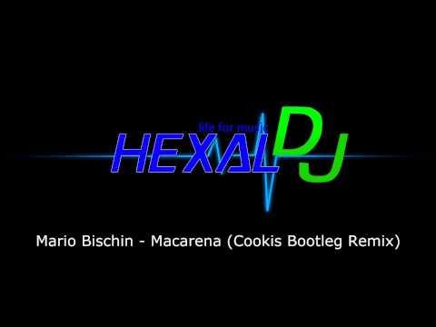 DJ Innocence Feat. Alex Charles - So Beautiful (On My Todd Remixes)