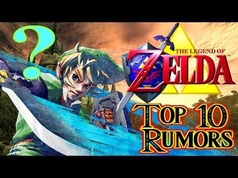top-10-zelda-rumors