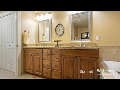 2 Bedroom House For Sale in Salt Lake City, Utah, United States for USD $ 469,900