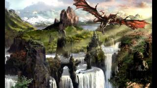 Elgard's Green Valley - Rhapsody