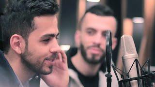 اغنية شو حلو زياد برجي | بصوت نور رضوان Noor Radwan وحمزة ابو عيطة
