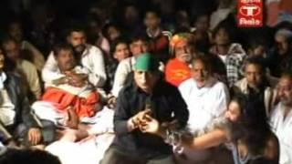 Chamunda Maa Na Dakla - Shantibhai Vaghela - Part - 2