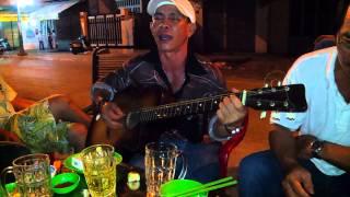 guitar đỉnh quý dậu (hát cho người lầm đường lạc lối)