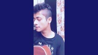Marna baru garo hunna - Phatteman Rajbhandari (Cover)