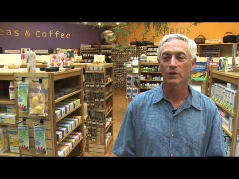 Cambridge Naturals Commercial
