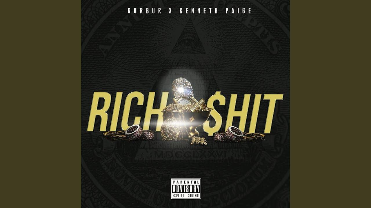 rich-shit