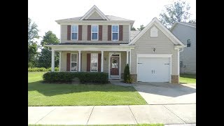 Clayton Homes For Rent 3br 2ba By Clayton Property Management