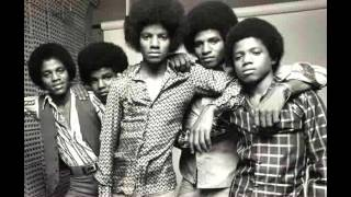 Dj Rickey-Ricardo - Let Me Show You The Way To Go Instrumental (The Jacksons Cover Remix)