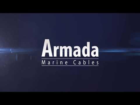 Belcom Cables - Armada Marine Cables