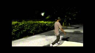 (Official Video) Last Mothafucka Breathin' - Frank Lee
