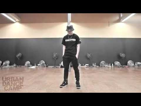 BEST DANCE(BIRTHDAY WISHE)WATCH THIS MOVES😍